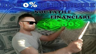 Basic Donchian Canal Trend Riding Strategia Forex Trading