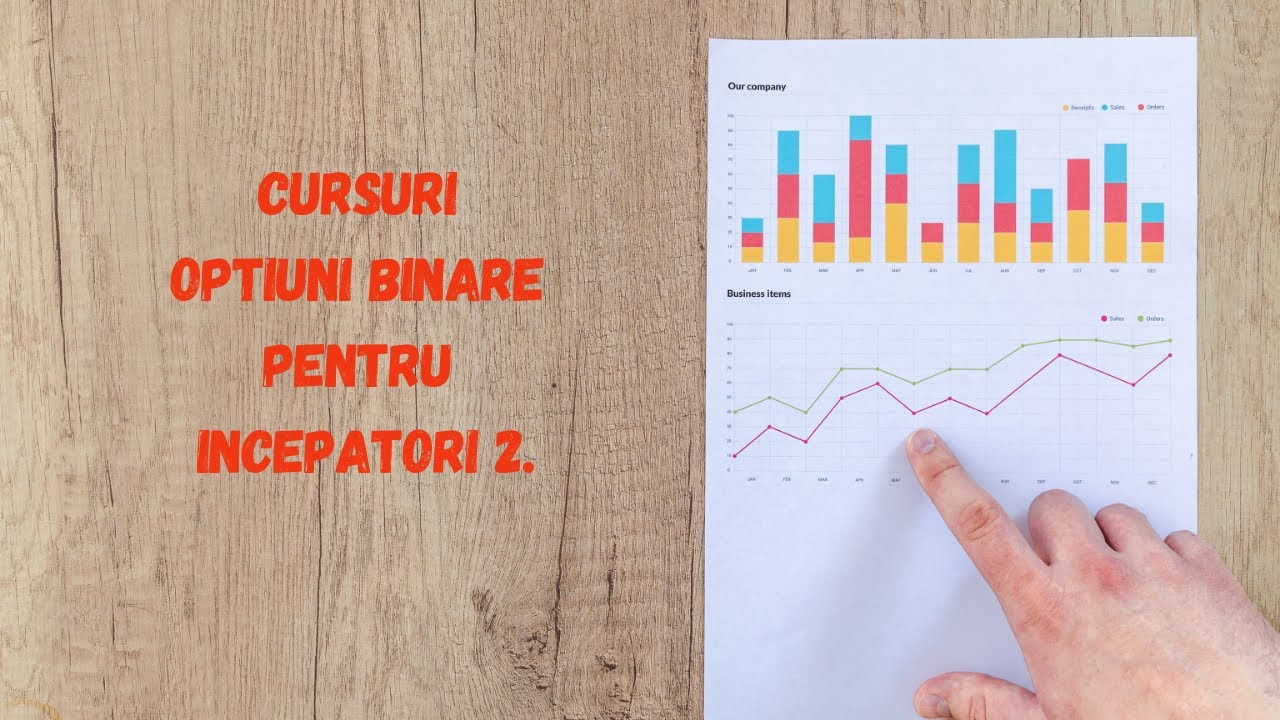 Cei mai buni brokeri de opțiuni digitale / binare 2020 - Top5