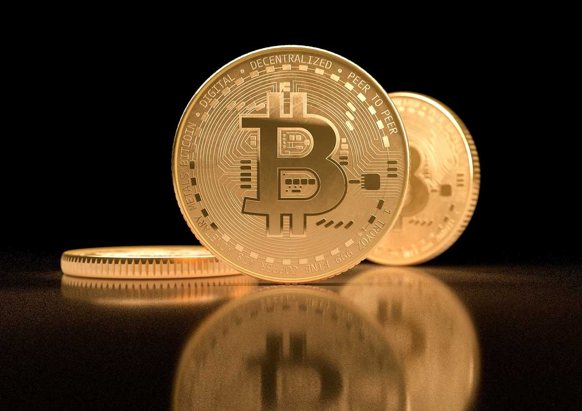 modificare a ratei bitcoin chemtrading llc